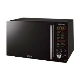 Onida MO23CJS11B Convection 23 Litres Microwave Oven Price