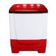 Onida S80ONR 8 Kg Semi Automatic Top Loading Washing Machine price in India