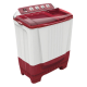Onida S80SCTR 8 Kg Semi Automatic Top Loading Washing Machine price in India