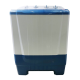 Onida SmartCare 7.2 Kg Semi Automatic Top Loading Washing Machine price in India