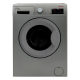 Onida Splendor WOF6510PS 6 Kg Fully Automatic Front Load Washing Machine price in India