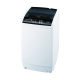 Onida T62CG 6.2 Kg Fully Automatic Top Loading Washing Machine price in India
