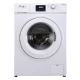 Onida Trendy 7.5 Kg Fully Automatic Front Loading Washing Machine price in India