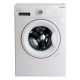 Onida W60FSP1WH 6 Kg Fully Automatic Front Loading Washing Machine price in India
