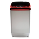 Onida WO60TSPLNEMO 6 Kg Fully Automatic Top Loading Washing Machine price in India