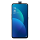 Oppo F11 Pro 128 GB price in India