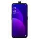 Oppo F11 Pro 64 GB price in India