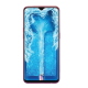 Oppo F9 64 GB With 4 GB RAM Price