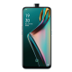 Oppo K3 64 GB price in India