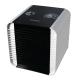 Optimus H7003 Heat Convector Room Heater price in India