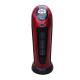 Optimus H7328S Space Room Heater price in India