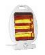 Oreva 1207 Gas Room Heater price in India