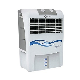 Orient Actus CP2002H 20 Litre Air Cooler price in India