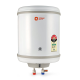 Orient WS2502M 25 Litres Storage Water Heater Price