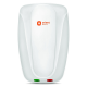Orient Aura WT0101P 1 Litres Instant Water Heater Price