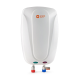 Orient Aura WT0301P 3 Litres Instant Water Heater Price