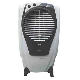 Orient CD5501H 55 Litres Air Cooler price in India