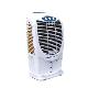 Orient Electric Actus CD6001B 60 Litre Air Cooler price in India
