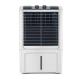 Orient Mini Magic 8 Litres Personal Air Cooler price in India