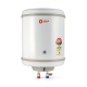 Orient WS1502M 15 Litres Storage Water Heater Price