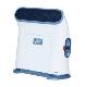 Orpat OCH 1400 Fan Room Heater price in India