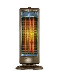 Orpat OCH 1420 Carbon Room Heater price in India