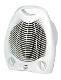 Orpat OEH 1250 Fan Room Heater price in India