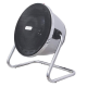 Orpat OEH 1440 Fan Room Heater price in India