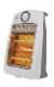 Orpat OQH 1290 Halogen Room Heater price in India