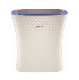 Osim OS 630 Portable Table Top Air Purifier price in India