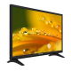 Panasonic 24D400D 24 Inch LED Television price in India