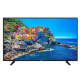 Panasonic 39E200DX 39 Inch HD Ready LED Television price in India
