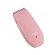 Panasonic ER1431 Hair Clipper Trimmer price in India