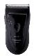 Panasonic ES3831K Travel Shaver price in India