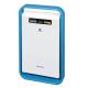 Panasonic F PXJ30A Portable Room Air Purifier Price