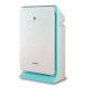 Panasonic F PXM35AAD Portable Room Air Purifier Price