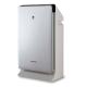 Panasonic F PXM35ASD Portable Room Air Purifier Price