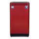 Panasonic F70H6DRB 7 kg Fully Automatic Top Loading Washing Machine price in India