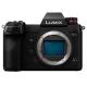 Panasonic Lumix DC-S1R Body Only Price