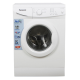 Panasonic NA 106MC1W01 6 Kg Fully Automatic Front Loading Washing Machine price in India