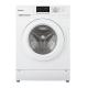 Panasonic NA 127XB1W01 7 Kg Fully Automatic Front Loading Washing Machine price in India