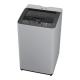 Panasonic NA F62B5HRB 6.2 Kg Fully Automatic Top Loading Washing Machine price in India