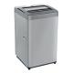 Panasonic NA-F62B7MRB 6.2 Kg Fully Automatic Top Loading Washing Machine Price
