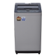 Panasonic NA F67BH8 6.7 Kg Fully Automatic Top Loading Washing Machine Price