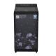 Panasonic NA-F70X7ARB 7 Kg Fully Automatic Top Loading Washing Machine Price