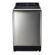 Panasonic NA-FS14V5SRB 14 Kg Fully Automatic Top Loading Washing Machine price in India