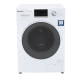 Panasonic NA-S085M2W01 8 5 kg Fully Automatic Front Loading Washer with Dryer price in India