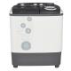 Panasonic NA-W62B4HRB 6.2 Kg Semi Automatic Top Loading Washing Machine Price