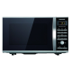Panasonic NN CD674MFDG 27 Litre Convection Microwave Oven Price