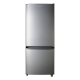 Panasonic NR BR307XSX1 Double Door 296 Litres Frost Free Refrigerator price in India